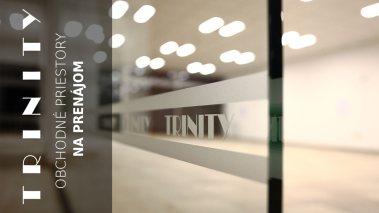 Trinity Čadca