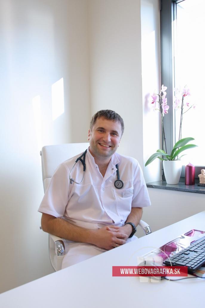 Medmedical Klinik